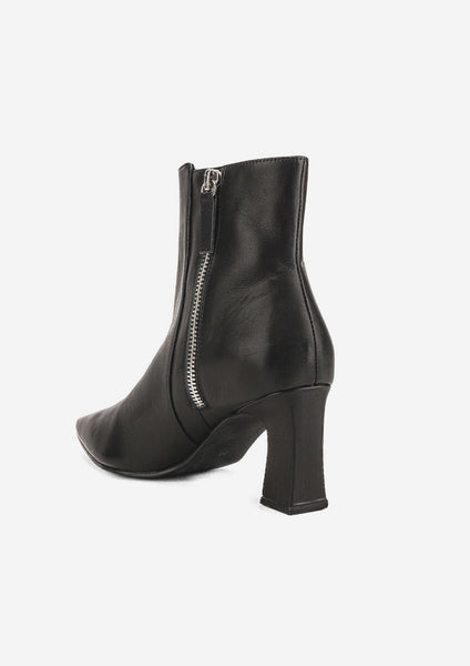Brenna Boot Black